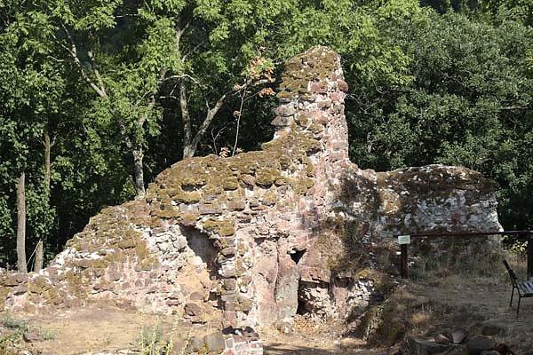 Burgruine-Hohnstein-152.jpg