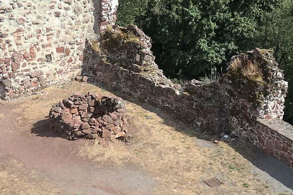 Burgruine-Hohnstein-156.jpg