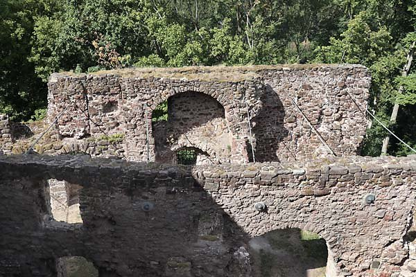 Burgruine-Hohnstein-158.jpg