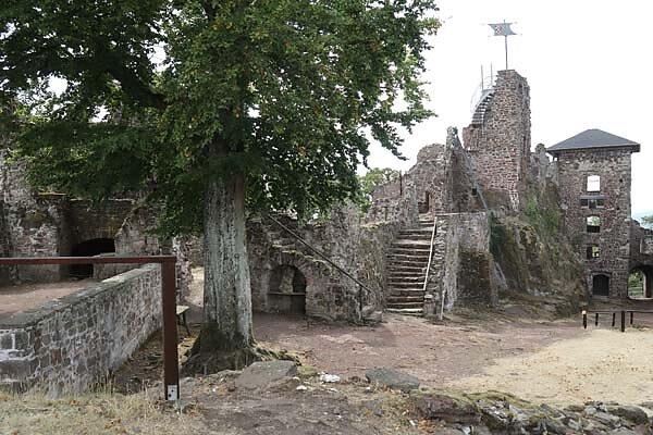 Burgruine-Hohnstein-170.jpg