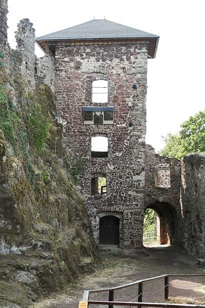 Burgruine-Hohnstein-175.jpg