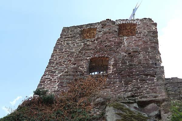 Burgruine-Hohnstein-183.jpg