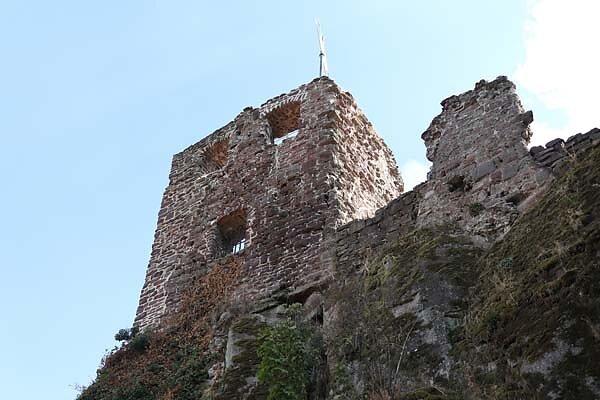 Burgruine-Hohnstein-185.jpg