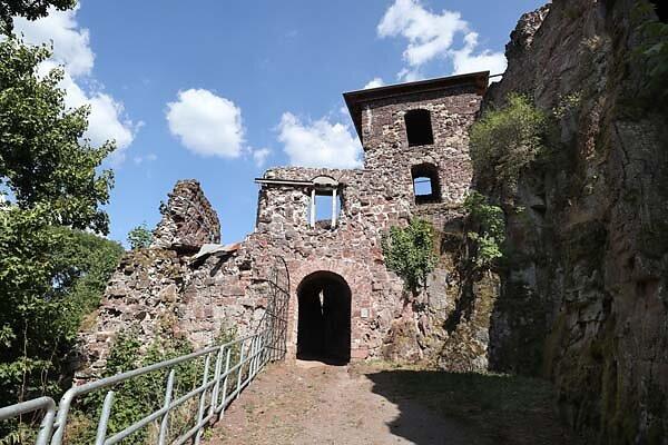 Burgruine-Hohnstein-188.jpg