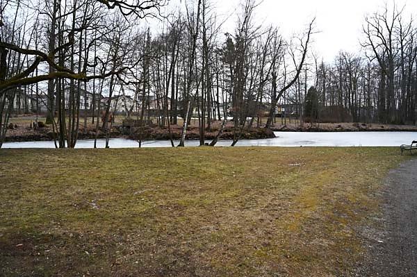 Schloss-Gmuend-4.jpg