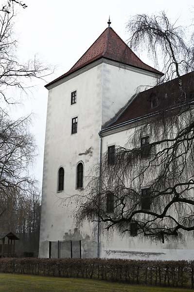 Schloss-Gmuend-6.jpg