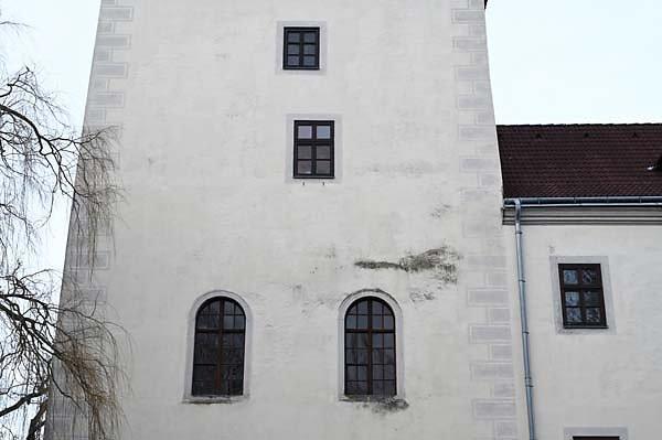 Schloss-Gmuend-8.jpg