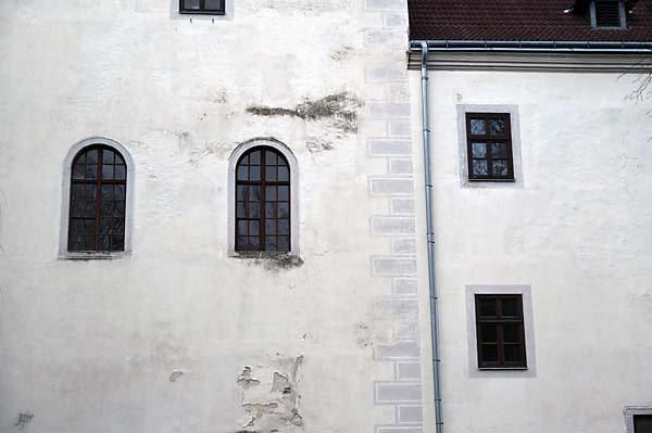 Schloss-Gmuend-9.jpg