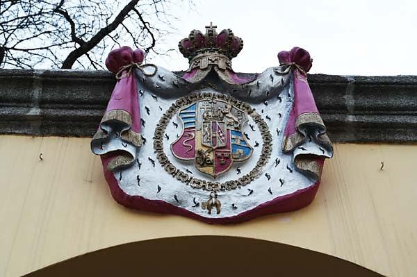 Schloss-Gmuend-12.jpg