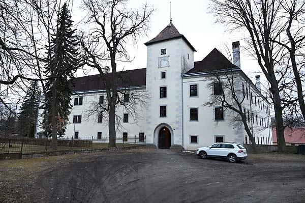 Schloss-Gmuend-13.jpg