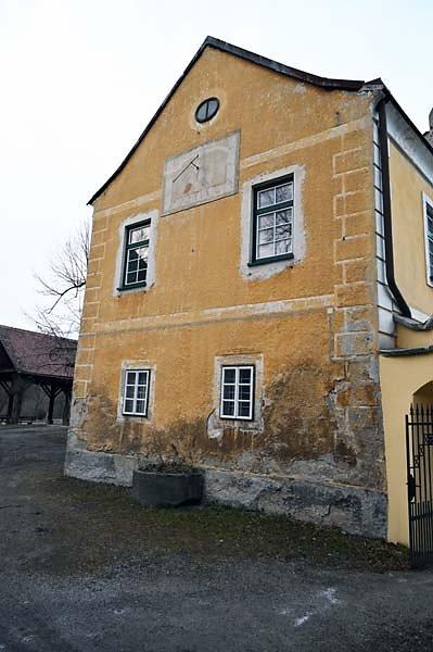 Schloss-Gmuend-14.jpg
