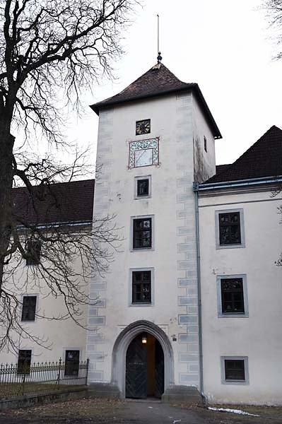 Schloss-Gmuend-15.jpg