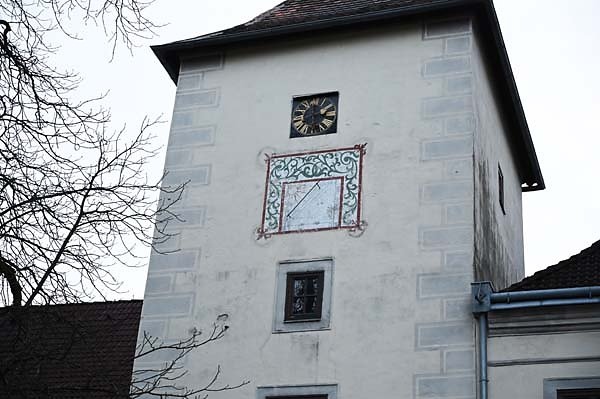 Schloss-Gmuend-16.jpg