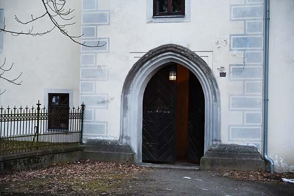 Schloss-Gmuend-17.jpg