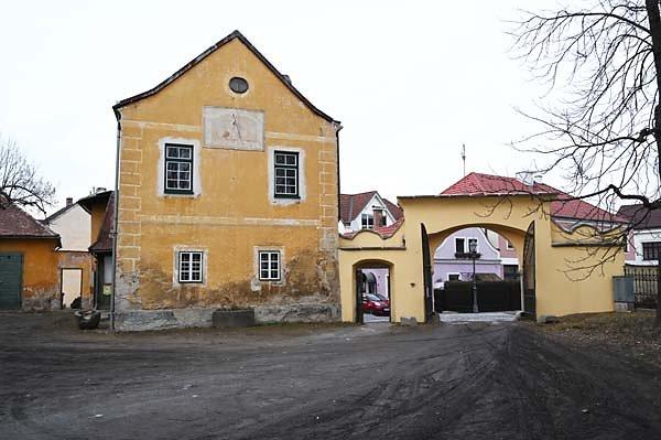 Schloss-Gmuend-18.jpg