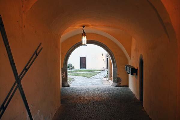 Schloss-Gmuend-19.jpg