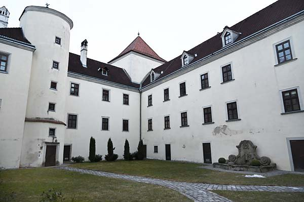 Schloss-Gmuend-20.jpg