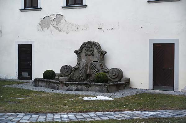 Schloss-Gmuend-21.jpg