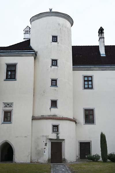 Schloss-Gmuend-23.jpg