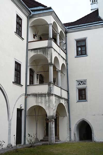 Schloss-Gmuend-24.jpg