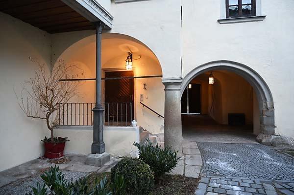 Schloss-Gmuend-25.jpg