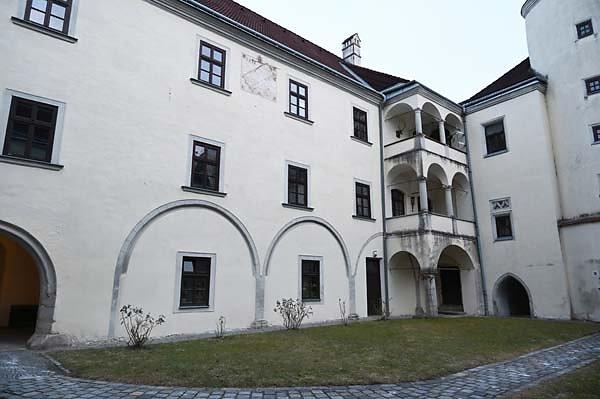 Schloss-Gmuend-26.jpg