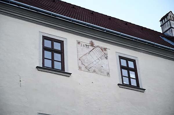 Schloss-Gmuend-27.jpg