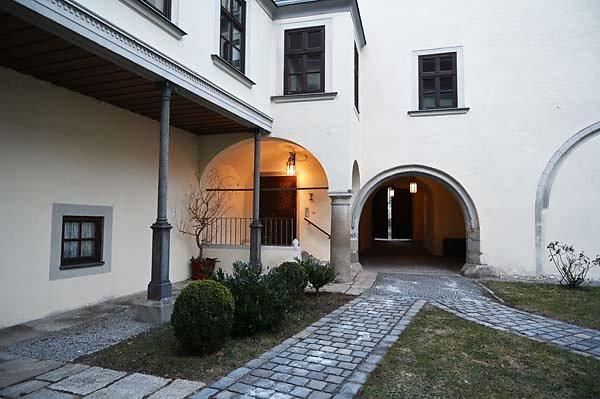 Schloss-Gmuend-28.jpg