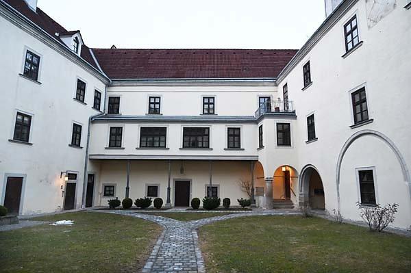 Schloss-Gmuend-30.jpg