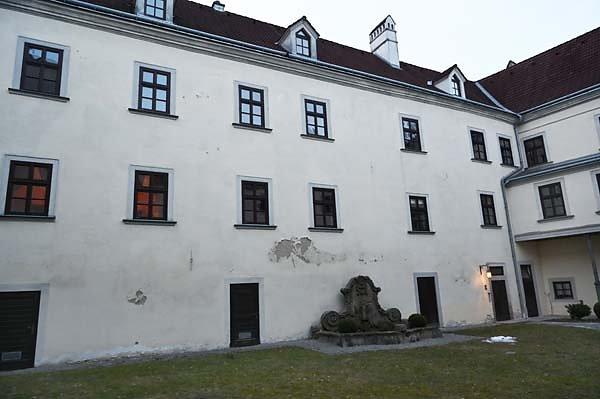 Schloss-Gmuend-31.jpg