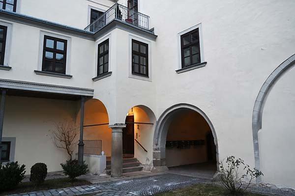 Schloss-Gmuend-33.jpg