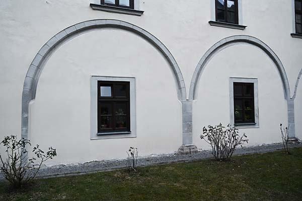 Schloss-Gmuend-34.jpg