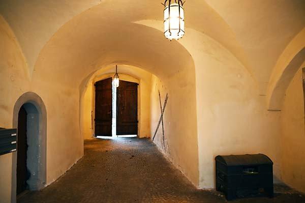 Schloss-Gmuend-35.jpg
