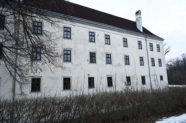 Schloss-Gmuend-37.jpg
