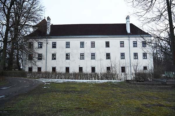 Schloss-Gmuend-38.jpg