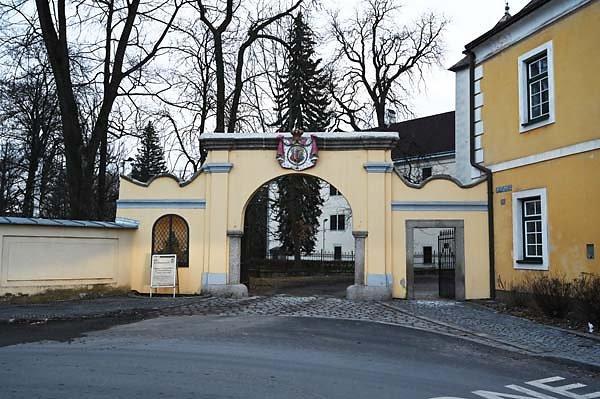 Schloss-Gmuend-39.jpg