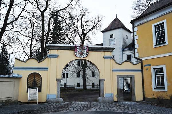 Schloss-Gmuend-40.jpg