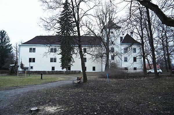 Schloss-Gmuend-41.jpg