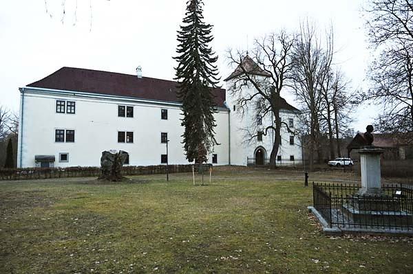 Schloss-Gmuend-42.jpg