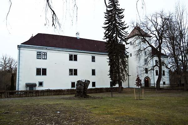 Schloss-Gmuend-43.jpg