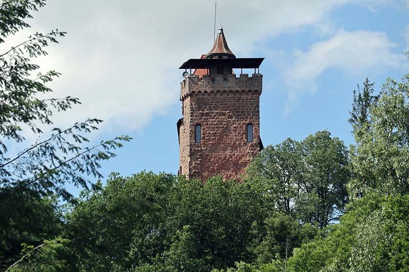 Burg-Berwartstein-99.jpg