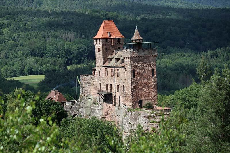 Burg-Berwartstein-98.jpg