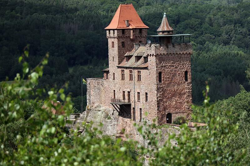 Burg-Berwartstein-97.jpg