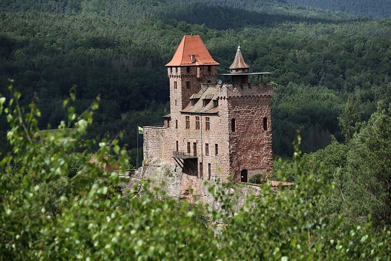 Burg-Berwartstein-96.jpg
