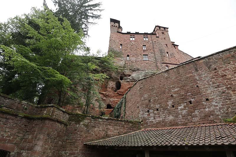Burg-Berwartstein-93.jpg
