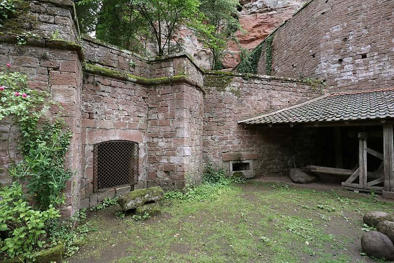 Burg-Berwartstein-92.jpg