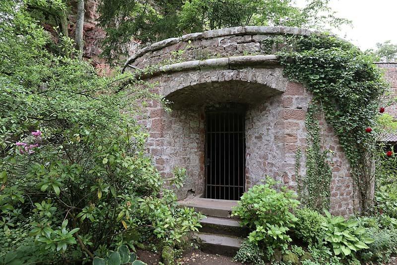 Burg-Berwartstein-91.jpg