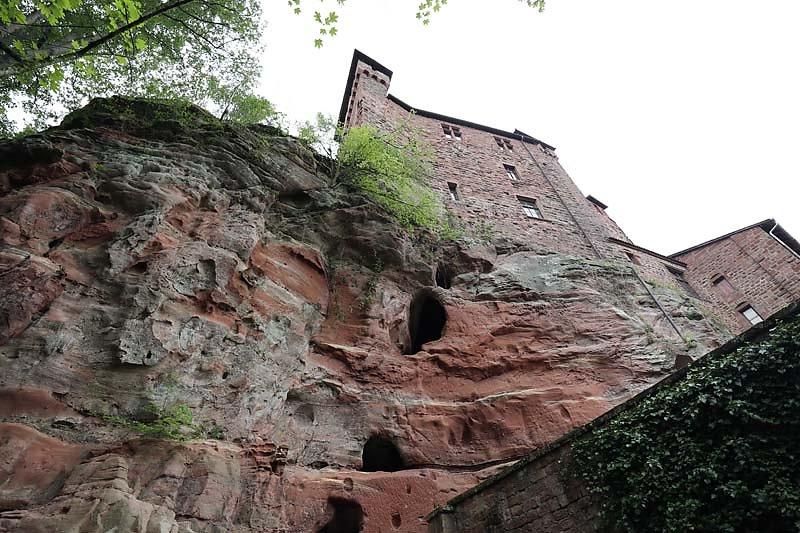 Burg-Berwartstein-88.jpg