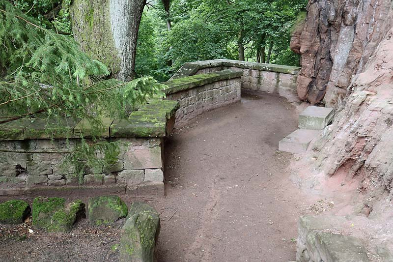 Burg-Berwartstein-87.jpg