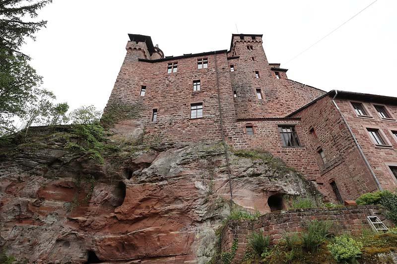 Burg-Berwartstein-84.jpg